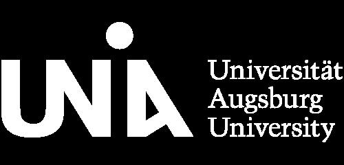 unia logo