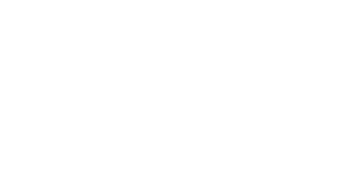 weee forum logo