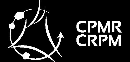 cpmr logo