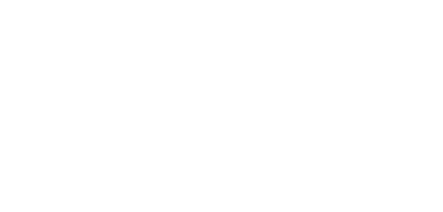 CIMNE logo