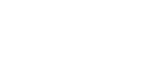 fraunho logo