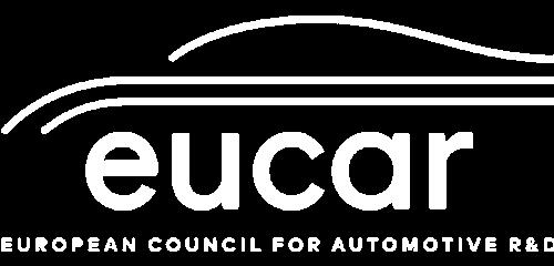eucar
